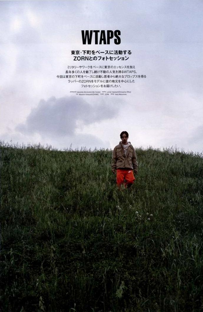 zk_084-kopi.jpg