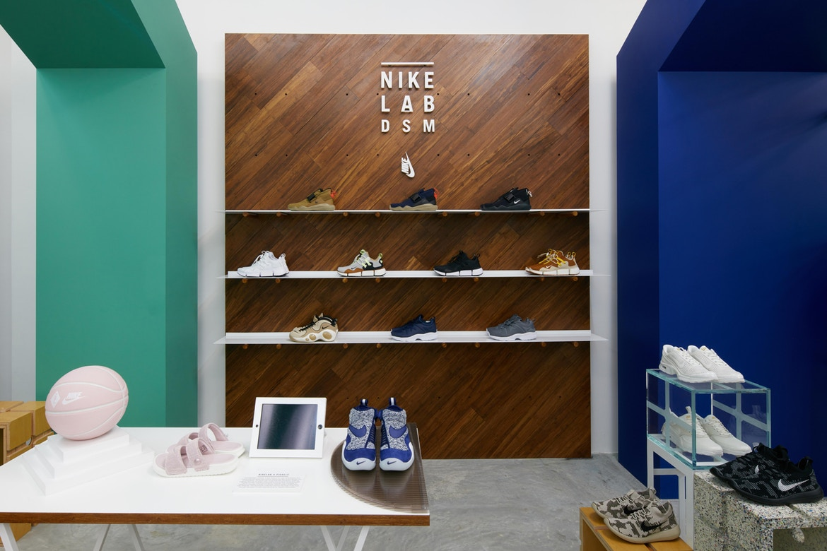 http-%2F%2Fhypebeast.com%2Fimage%2F2017%2F07%2Fdover-street-market-singapore-store-inside-pictures-8.jpg