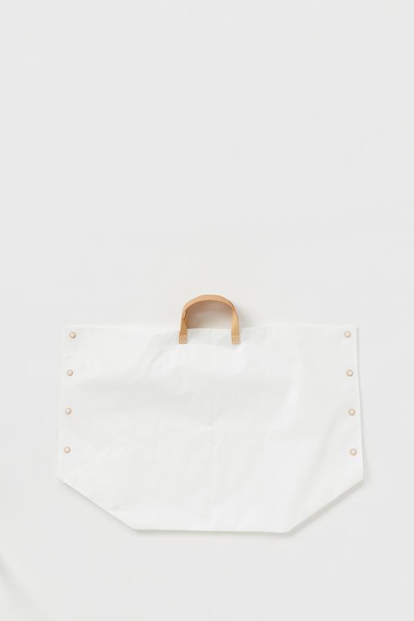 18_picnic-bag-for-family_front.jpg