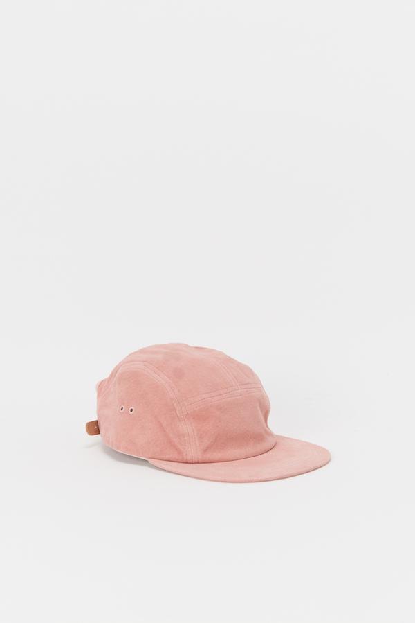 22_water-proof-pig-jet-cap_pink_front.jpg