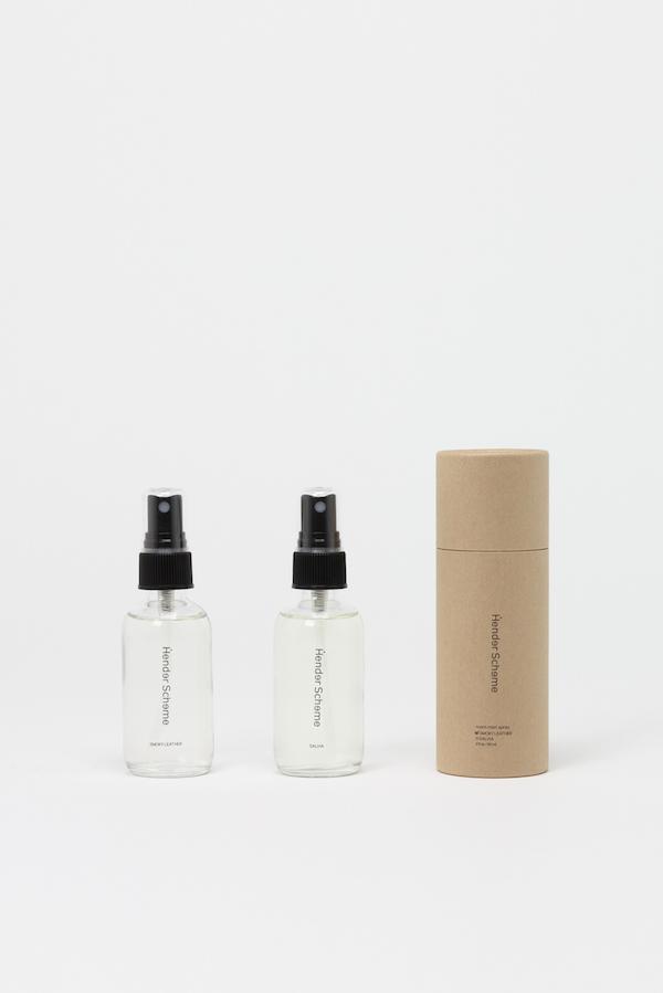 29_room-mist-spray.jpg