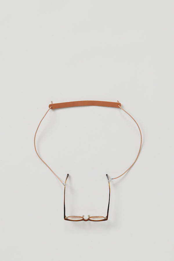 30_glass-cord_natural_front1.jpg