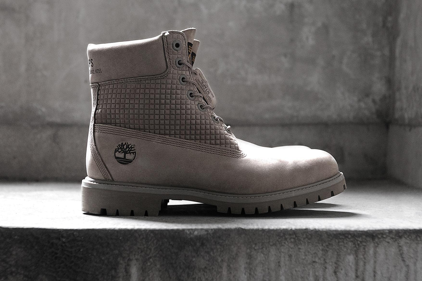 wtaps-timberland-premium-6-inch-boot-1.jpg