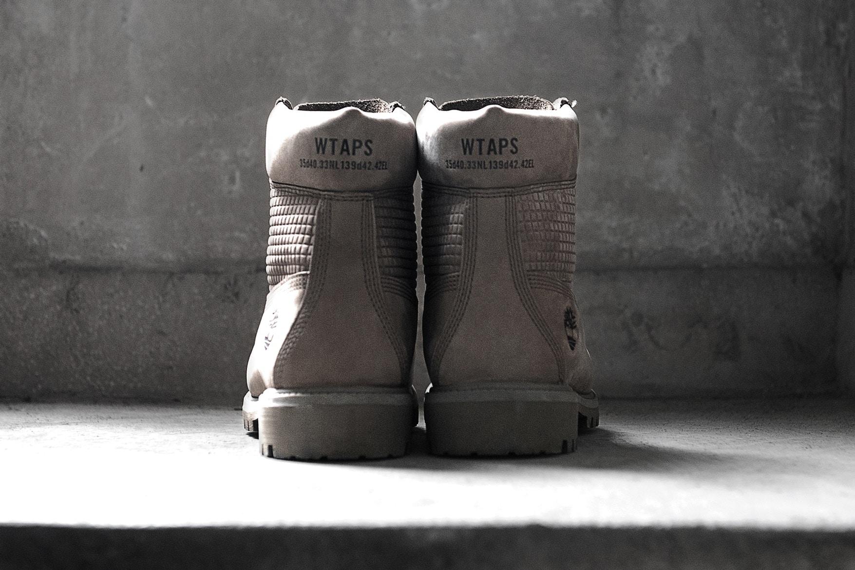 wtaps-timberland-premium-6-inch-boot-3.jpg