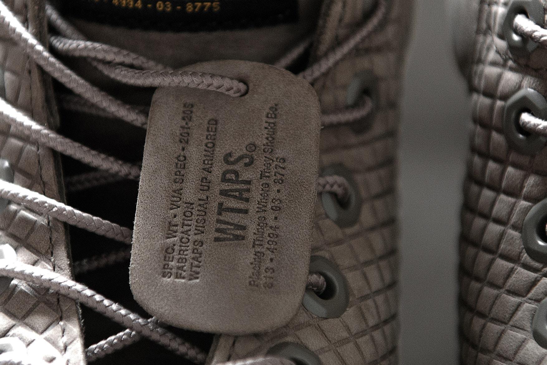 wtaps-timberland-premium-6-inch-boot-2.jpg
