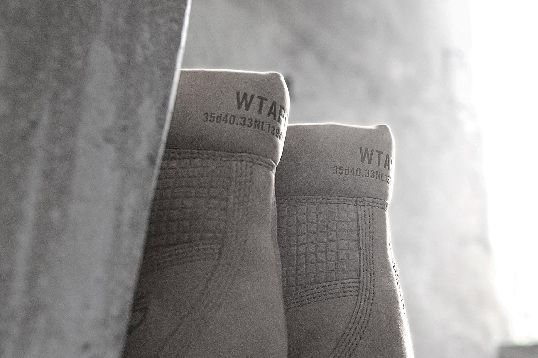 wtaps-timberland-premium-6-inch-boot-5.jpg