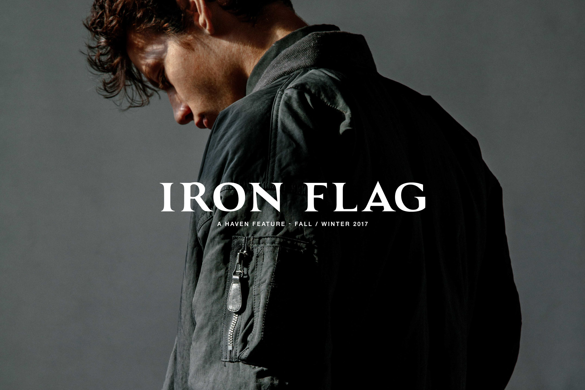 Haven-Iron-Flag-Editorial-final.jpg