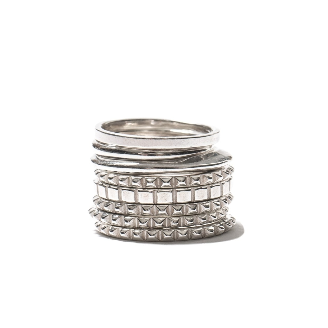 YSTRDYS-TMRRW-8P-Layer-Ring-by-END-Silver-1_2048x2048.jpg
