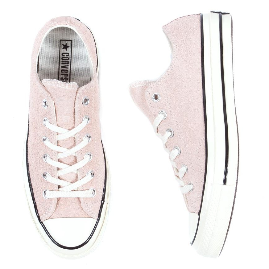 apartment_converse_chuck_taylor_1970_suede_pink_1_2048x2048.jpg