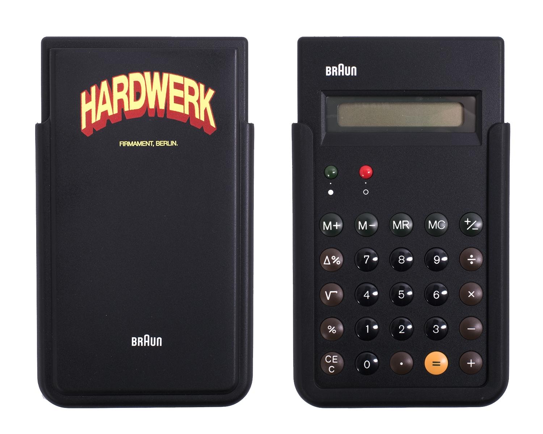 firmament-hardwerk-calculator-01.jpg