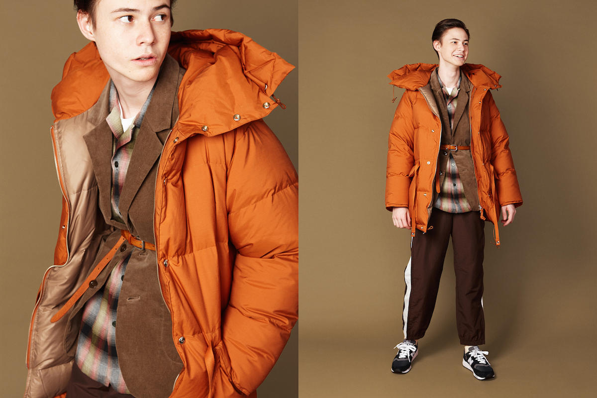 style20171204_m.jpg