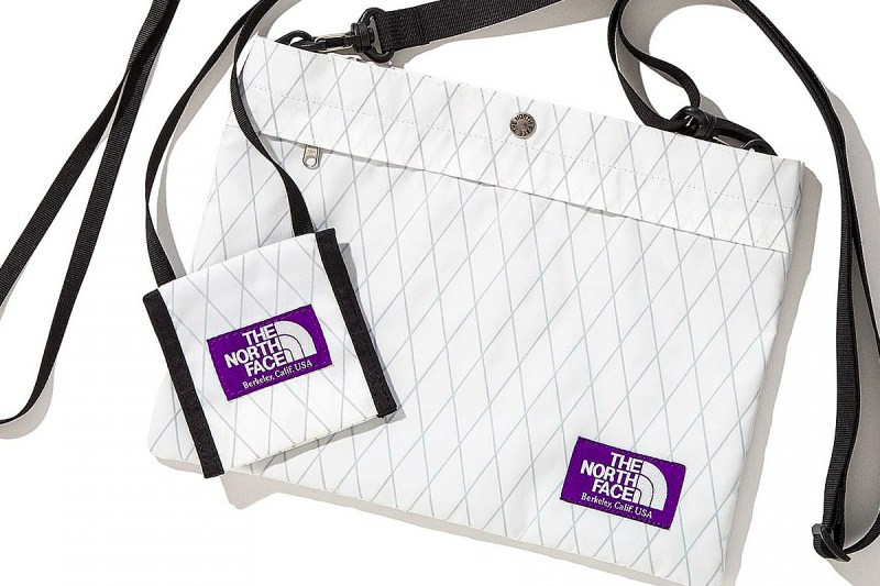 The-North-Face-Purple-Label-x-Beauty-and-Youth-bags-1.jpg