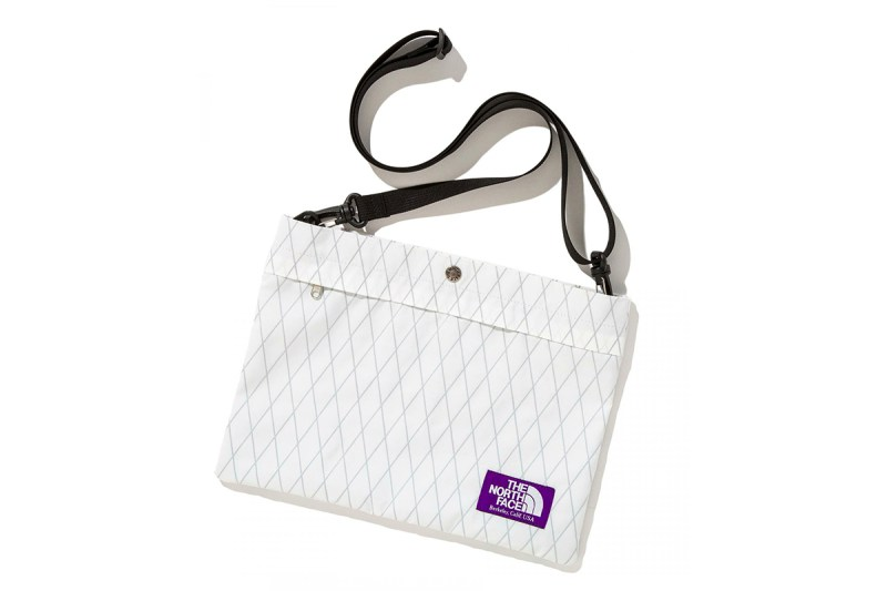 The-North-Face-Purple-Label-x-Beauty-and-Youth-bags-2.jpg