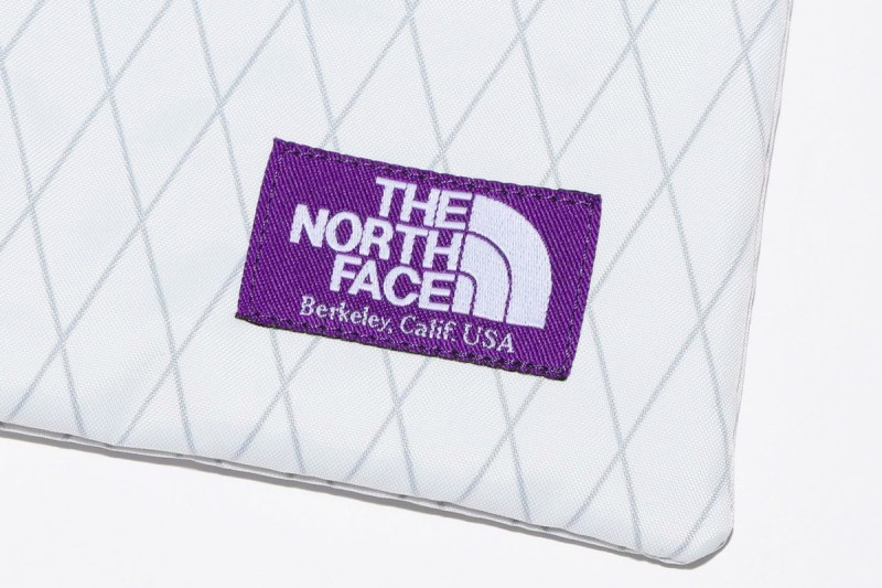 The-North-Face-Purple-Label-x-Beauty-and-Youth-bags-6.jpg