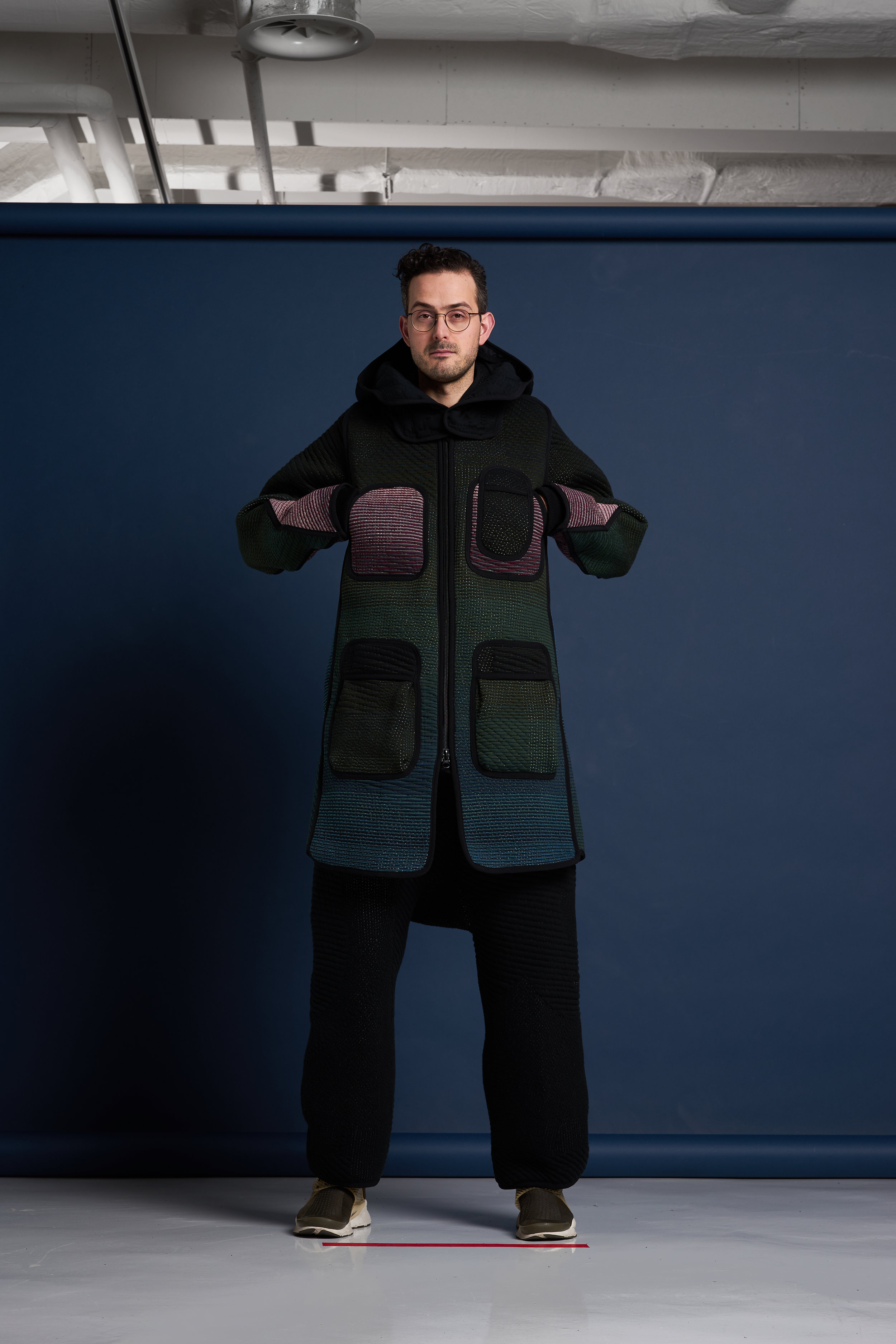294003-BB_AW18_MultiColorParkaFront_photocredit_Tomek_Dersu_Aaron-003782-original-1540300690.jpg