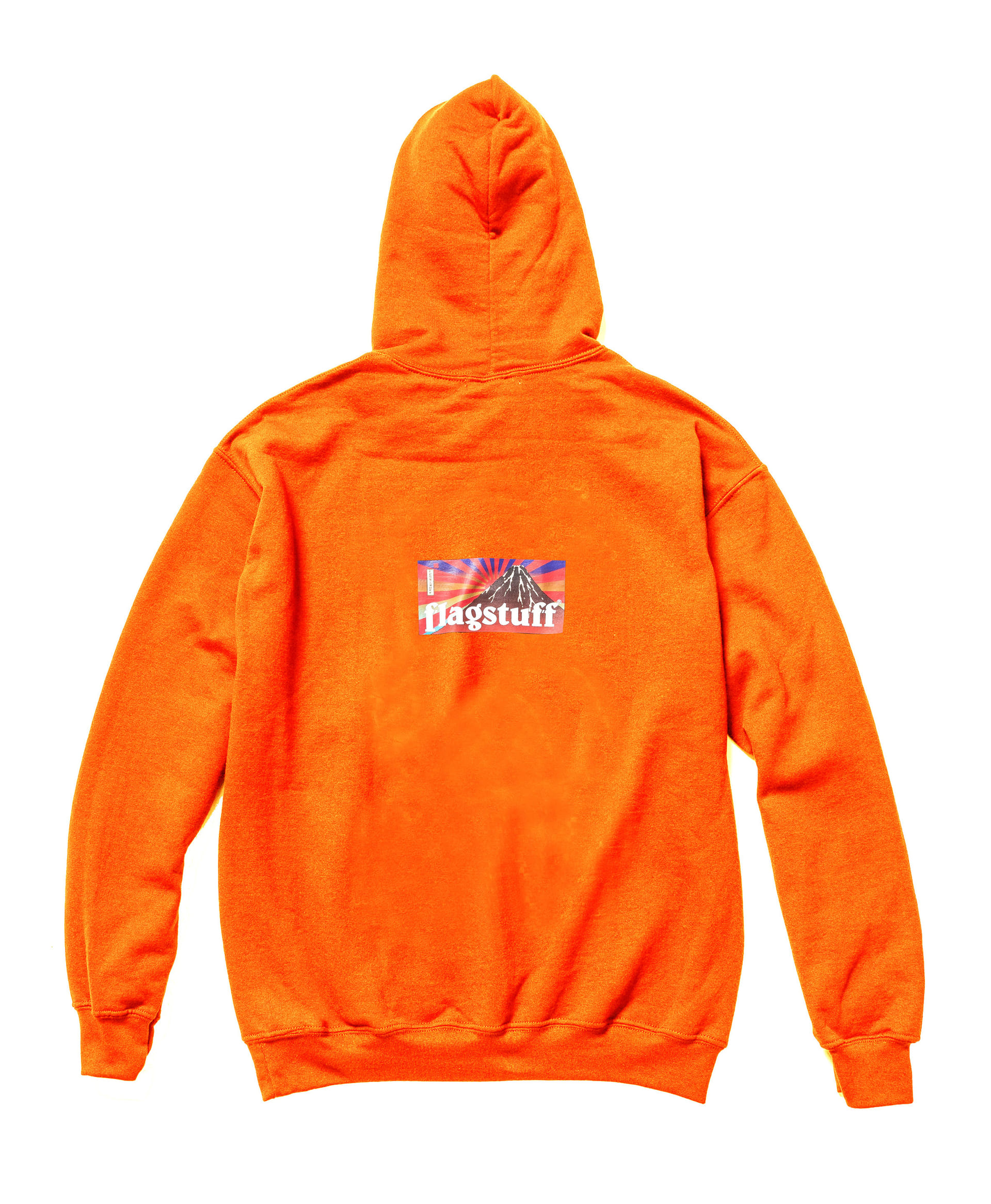 19SS-5th-FS-02_ORANGES-to-XL_2.jpg