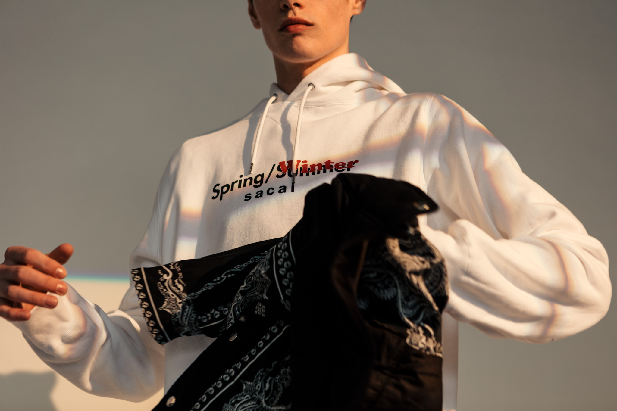 HAVEN-Sacai-SS19-Editorial-6.jpg