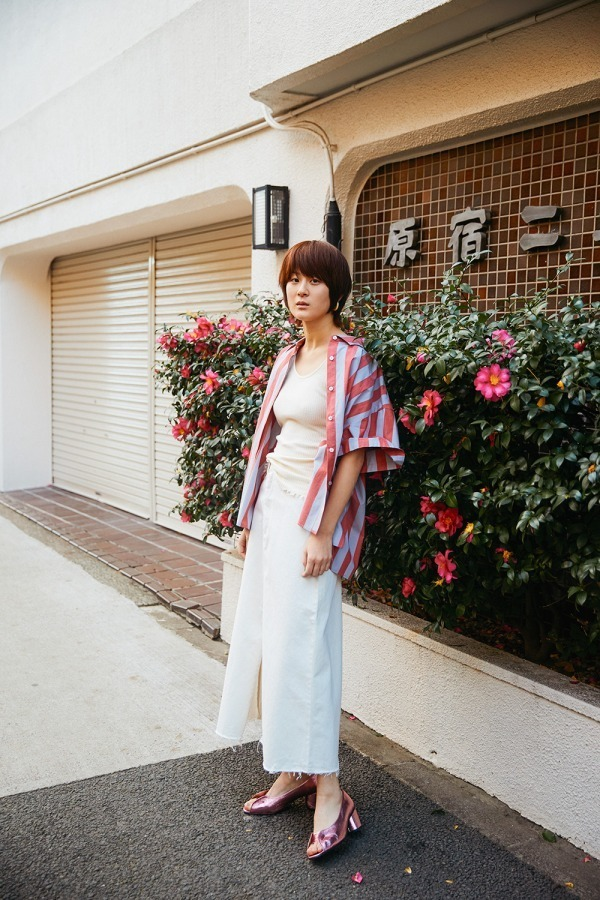 BEAMS_2019ss_women_00.jpg