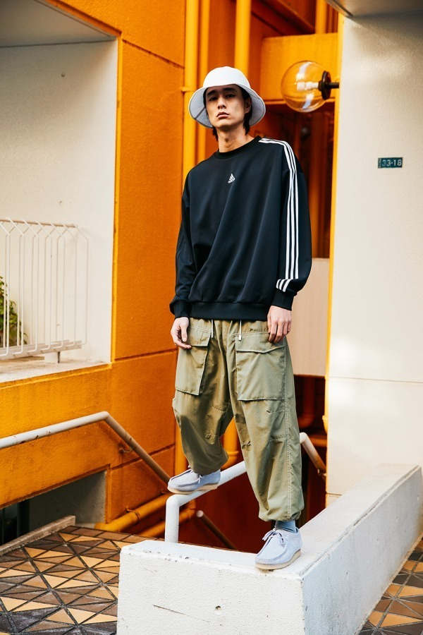 BEAMS_2019ss_men_05.jpg