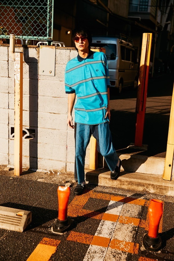 BEAMS_2019ss_men_06.jpg