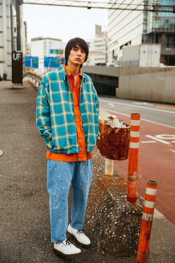 BEAMS_2019ss_men_10.jpg