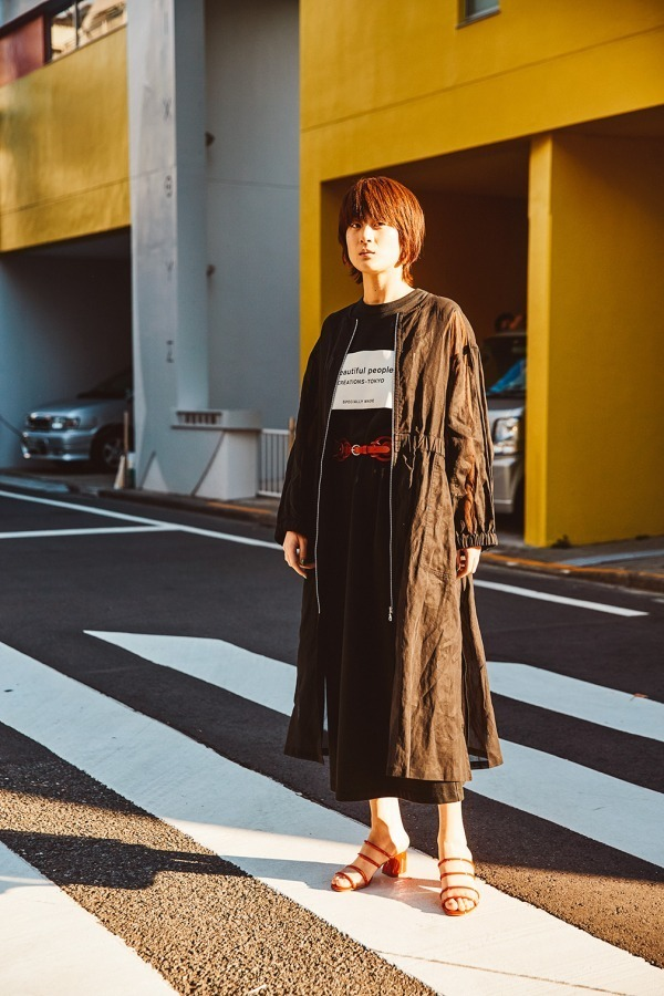 BEAMS_2019ss_women_01.jpg