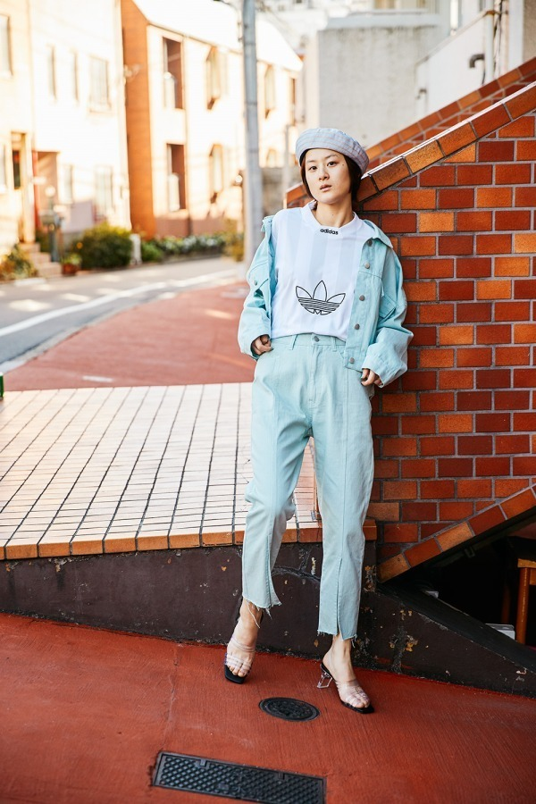 BEAMS_2019ss_women_03.jpg