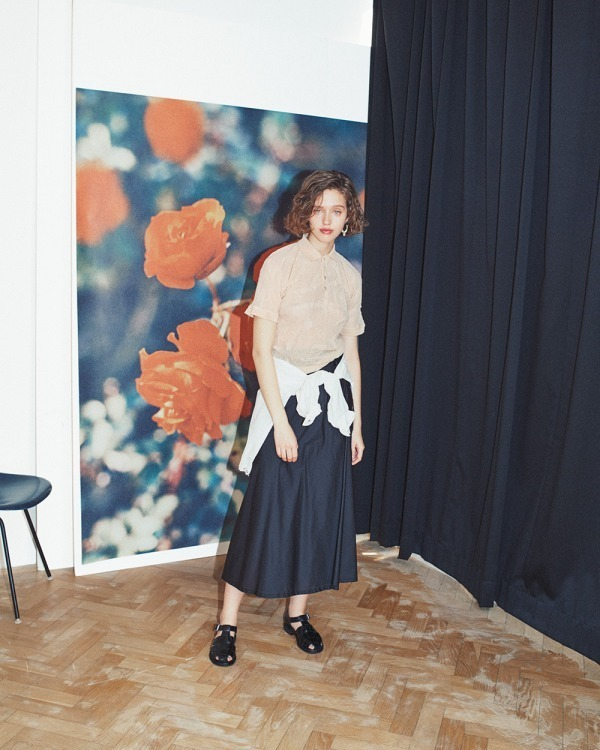BEAMS_2019ss_women_10.jpg
