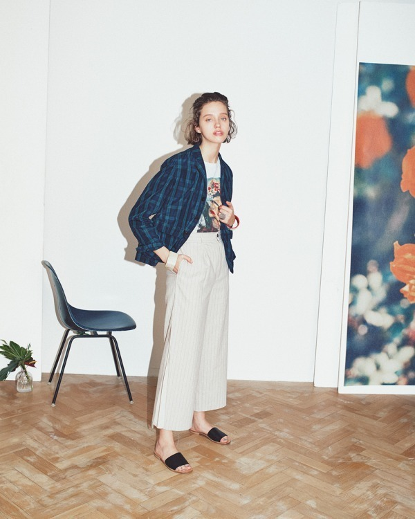 BEAMS_2019ss_women_11.jpg