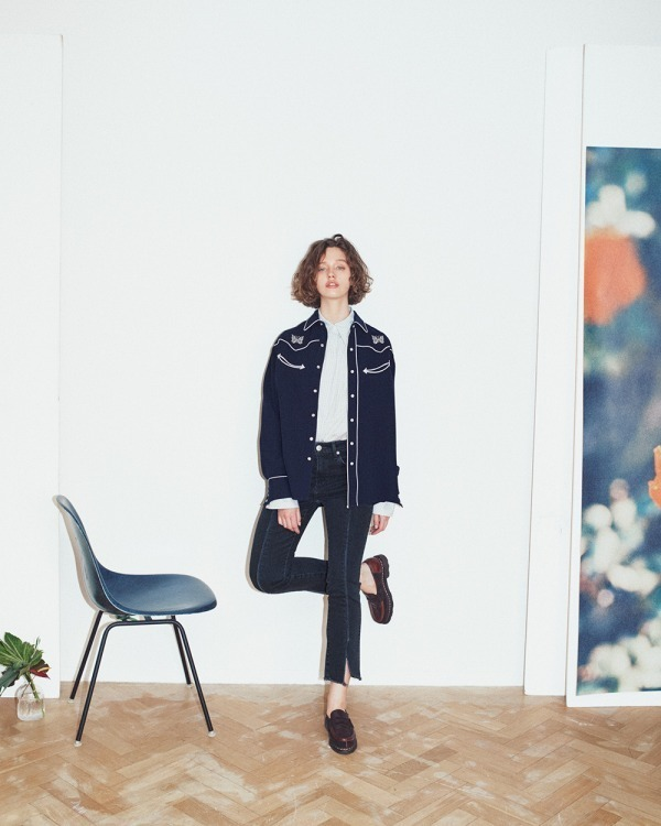 BEAMS_2019ss_women_17.jpg