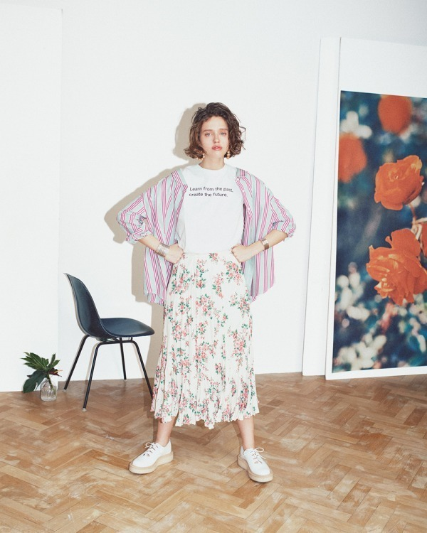 BEAMS_2019ss_women_18.jpg