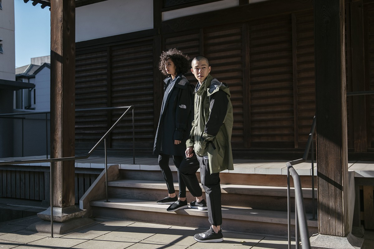 https___hypebeast.com_image_2019_03_kazuki-kuraishi-x-the-north-face-urban-exploration-kazuki-collection-11.jpg