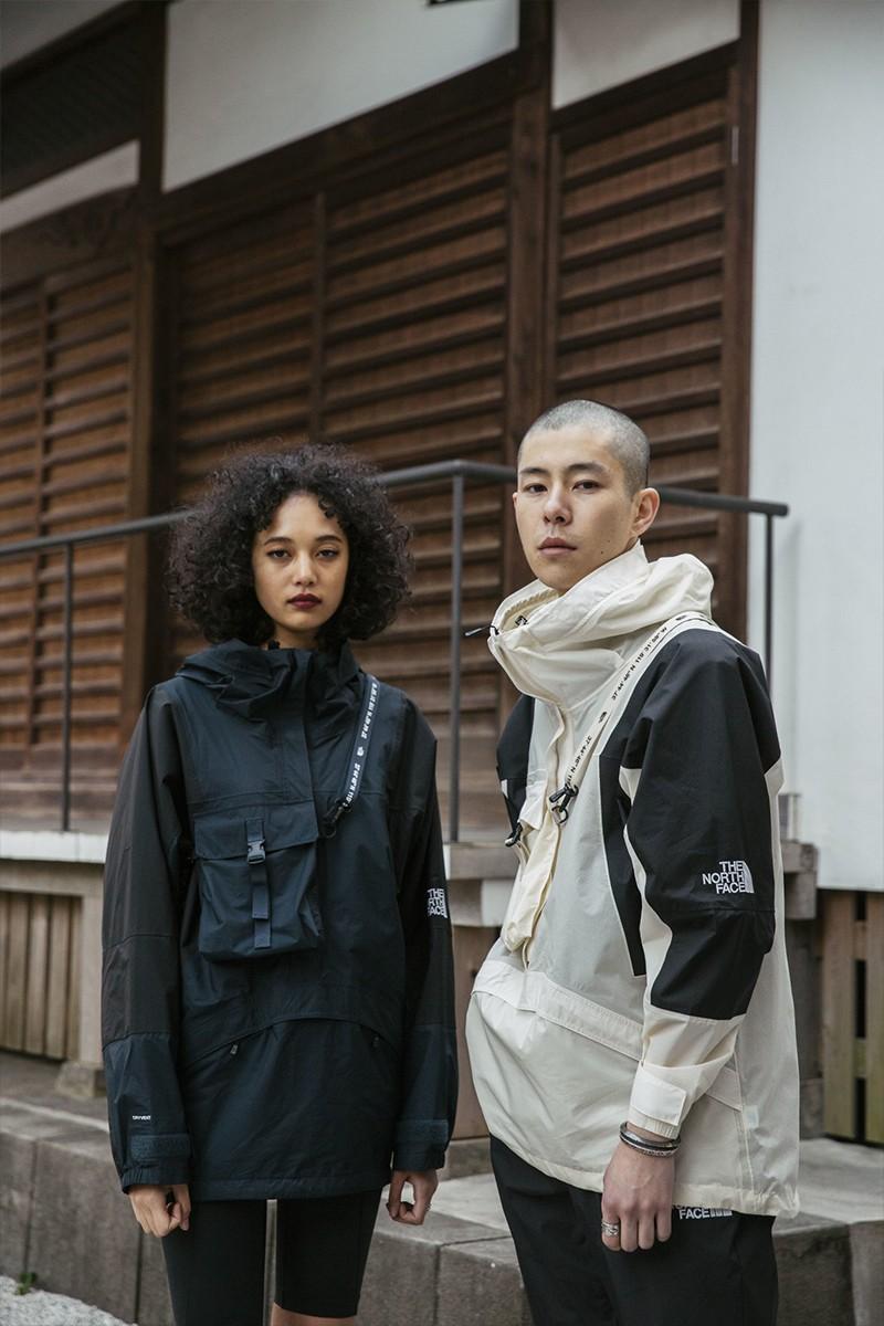 https___hypebeast.com_image_2019_03_kazuki-kuraishi-x-the-north-face-urban-exploration-kazuki-collection-19.jpg