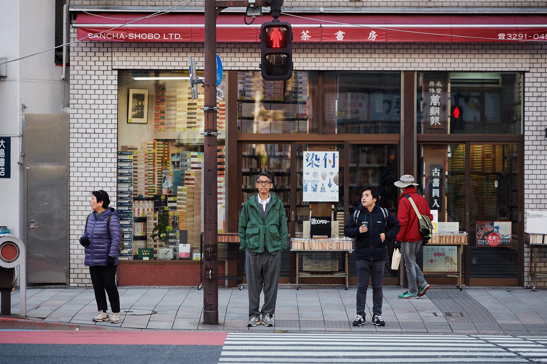 tetsuya-shono_01.jpg