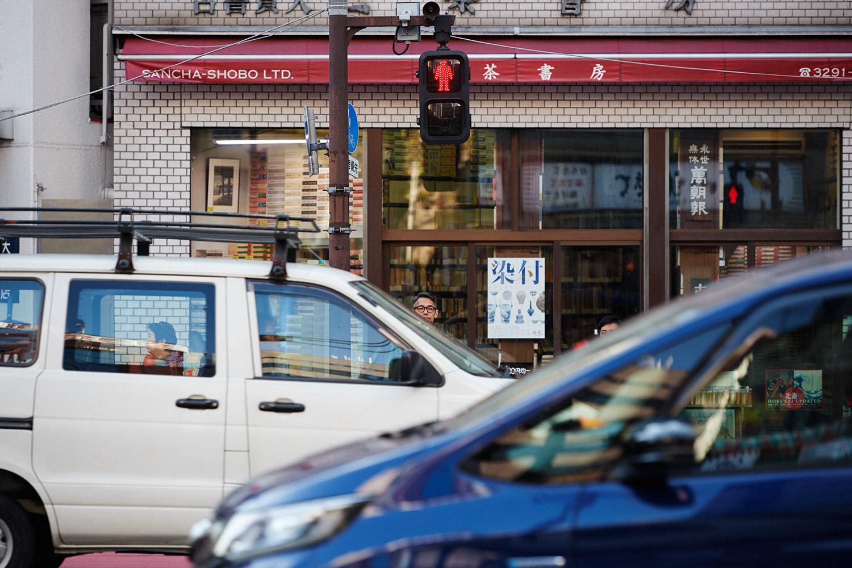 tetsuya-shono_02.jpg