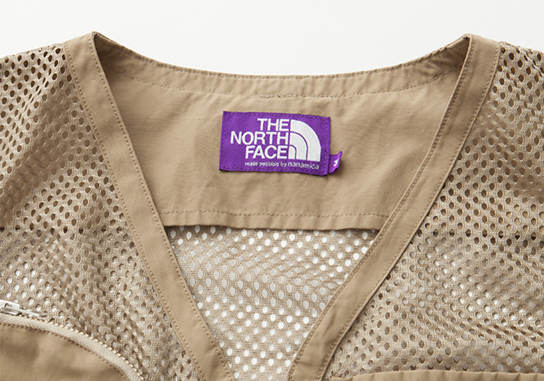 north-face-purple-label-vest-1.jpg