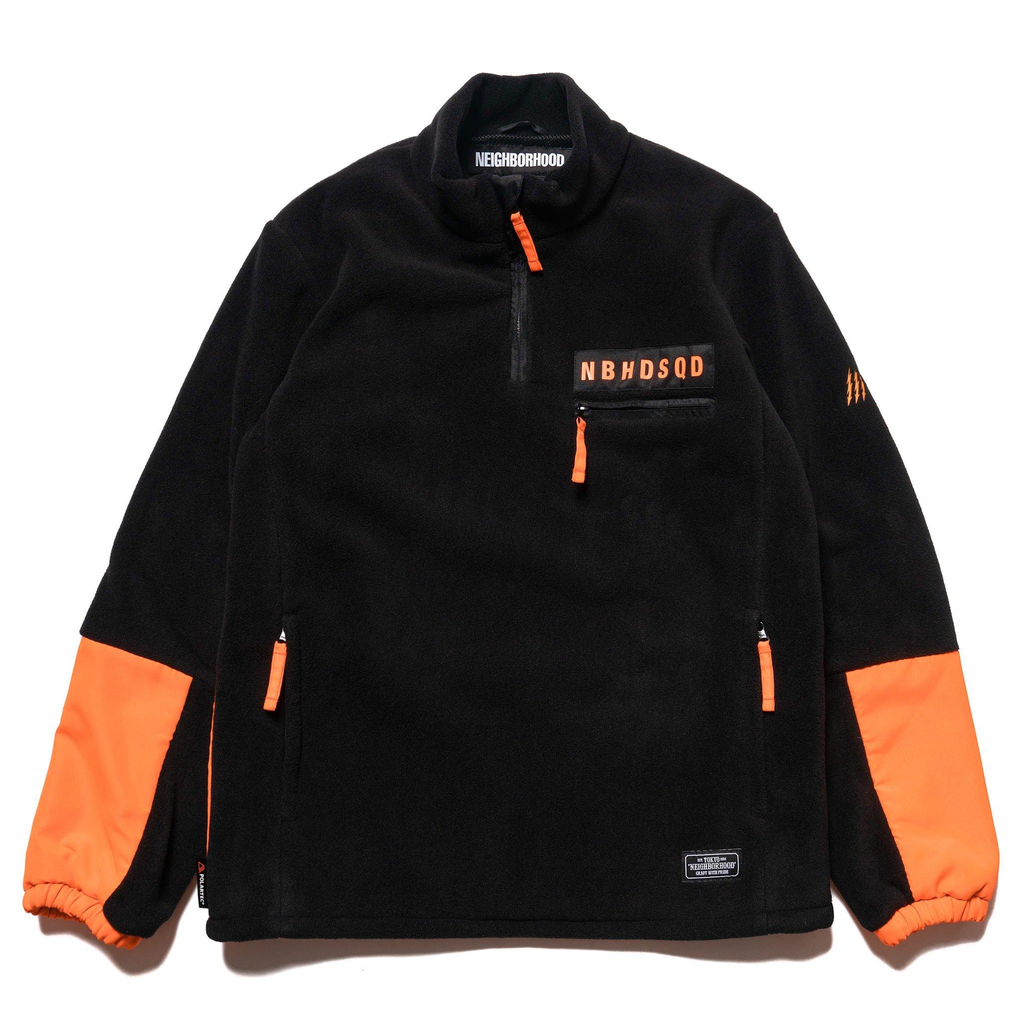 Haven-Neighborhood-SQD-Fleece-E-JKT-Orange-1_2048x2048.jpg