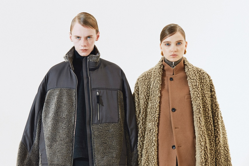 anei-fall-winter-2019-collection-lookbook-4.jpg