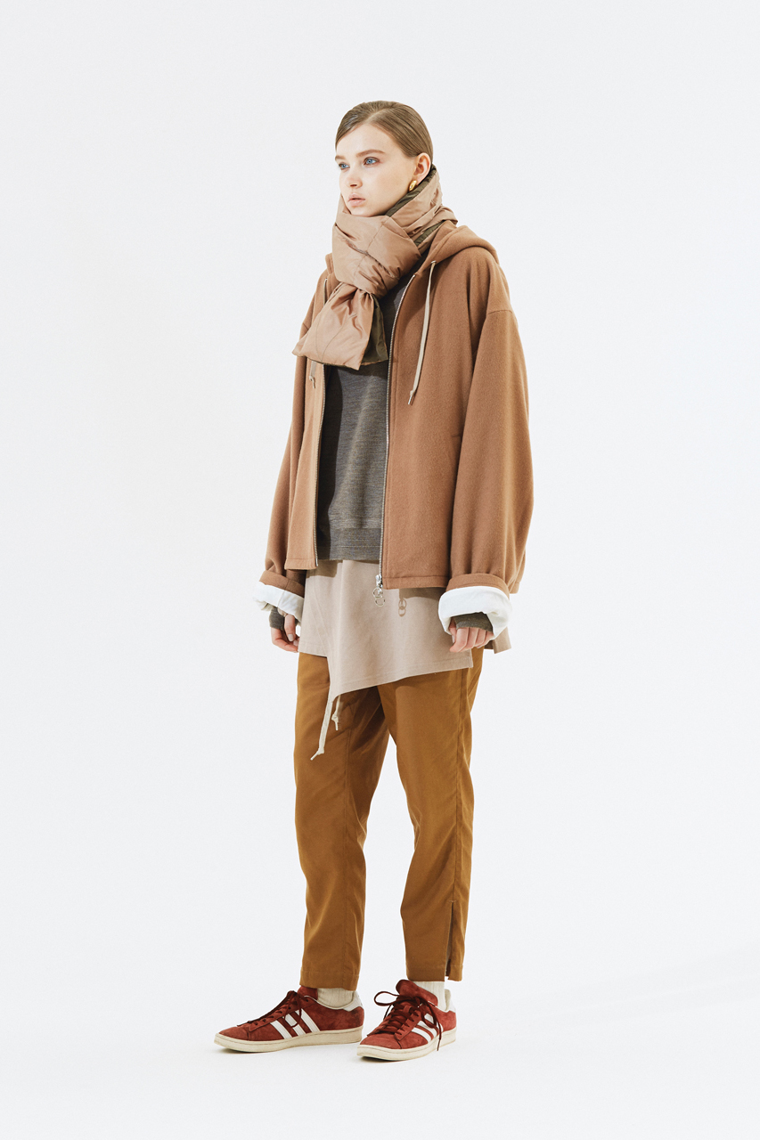 anei-fall-winter-2019-collection-lookbook-5.jpg