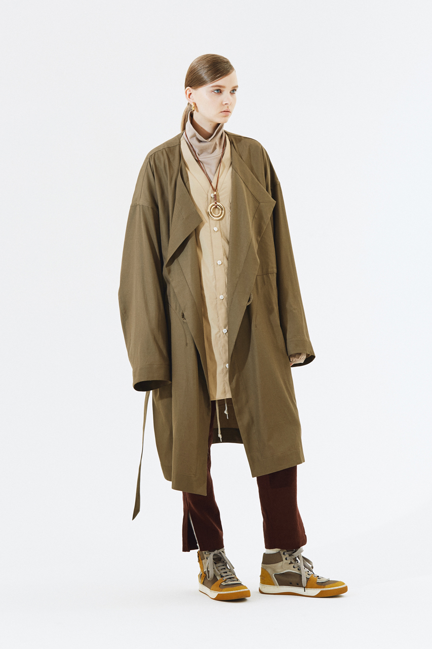 anei-fall-winter-2019-collection-lookbook-6.jpg