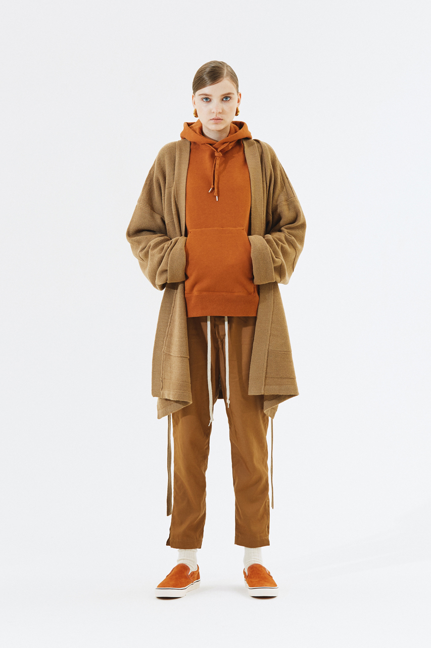 anei-fall-winter-2019-collection-lookbook-7.jpg