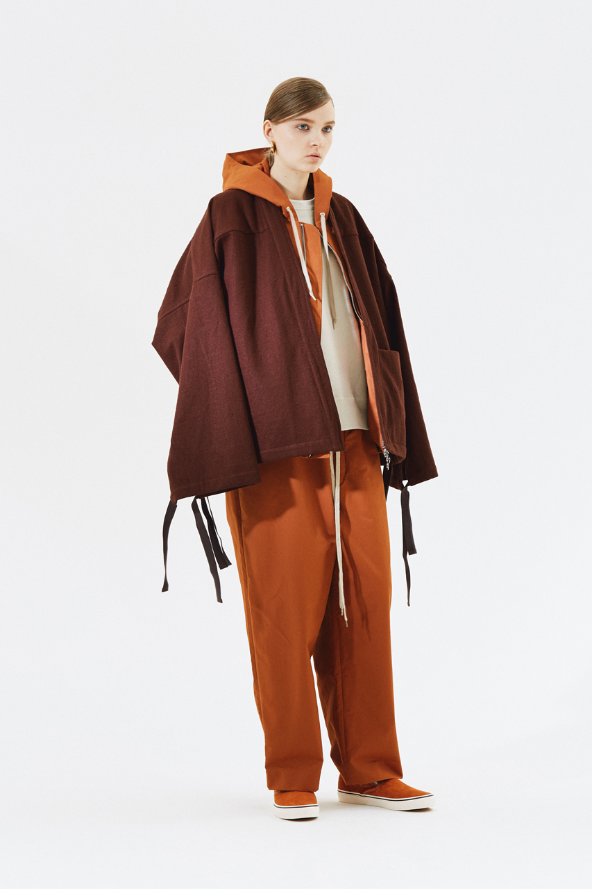 anei-fall-winter-2019-collection-lookbook-8.jpg