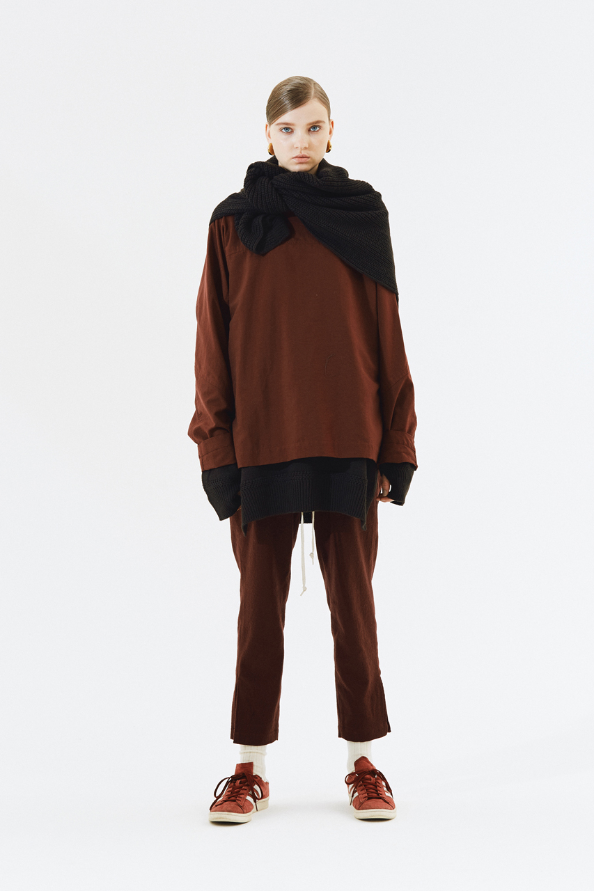 anei-fall-winter-2019-collection-lookbook-9.jpg