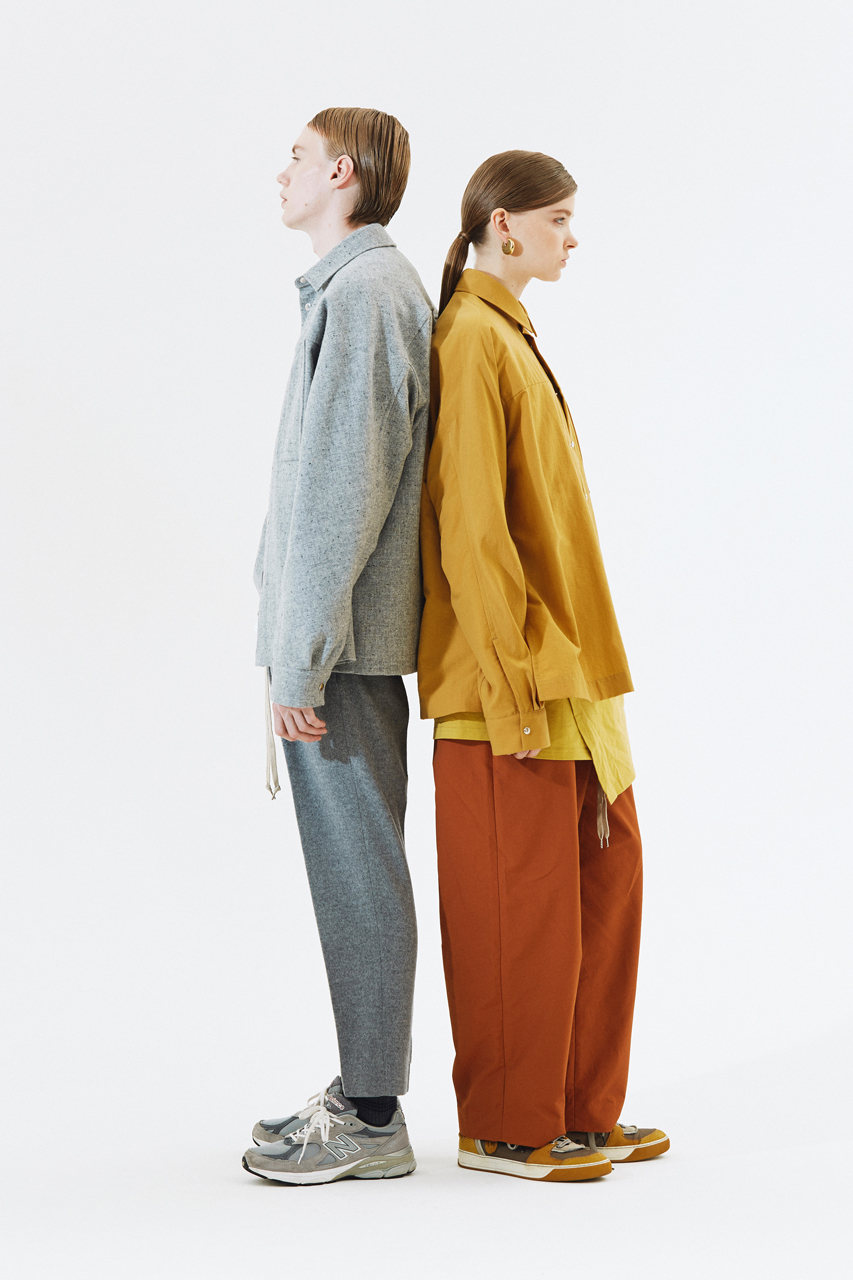 anei-fall-winter-2019-collection-lookbook-10.jpg