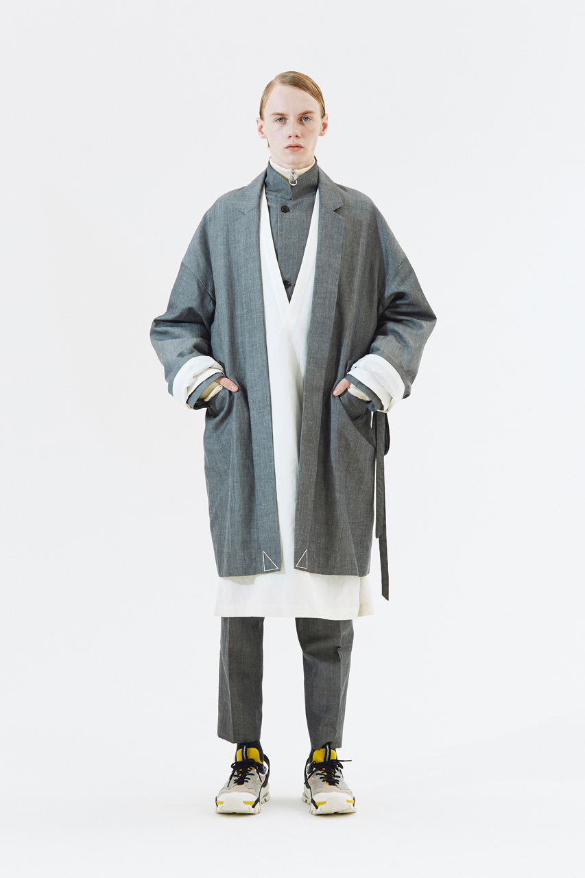 anei-fall-winter-2019-collection-lookbook-12.jpg
