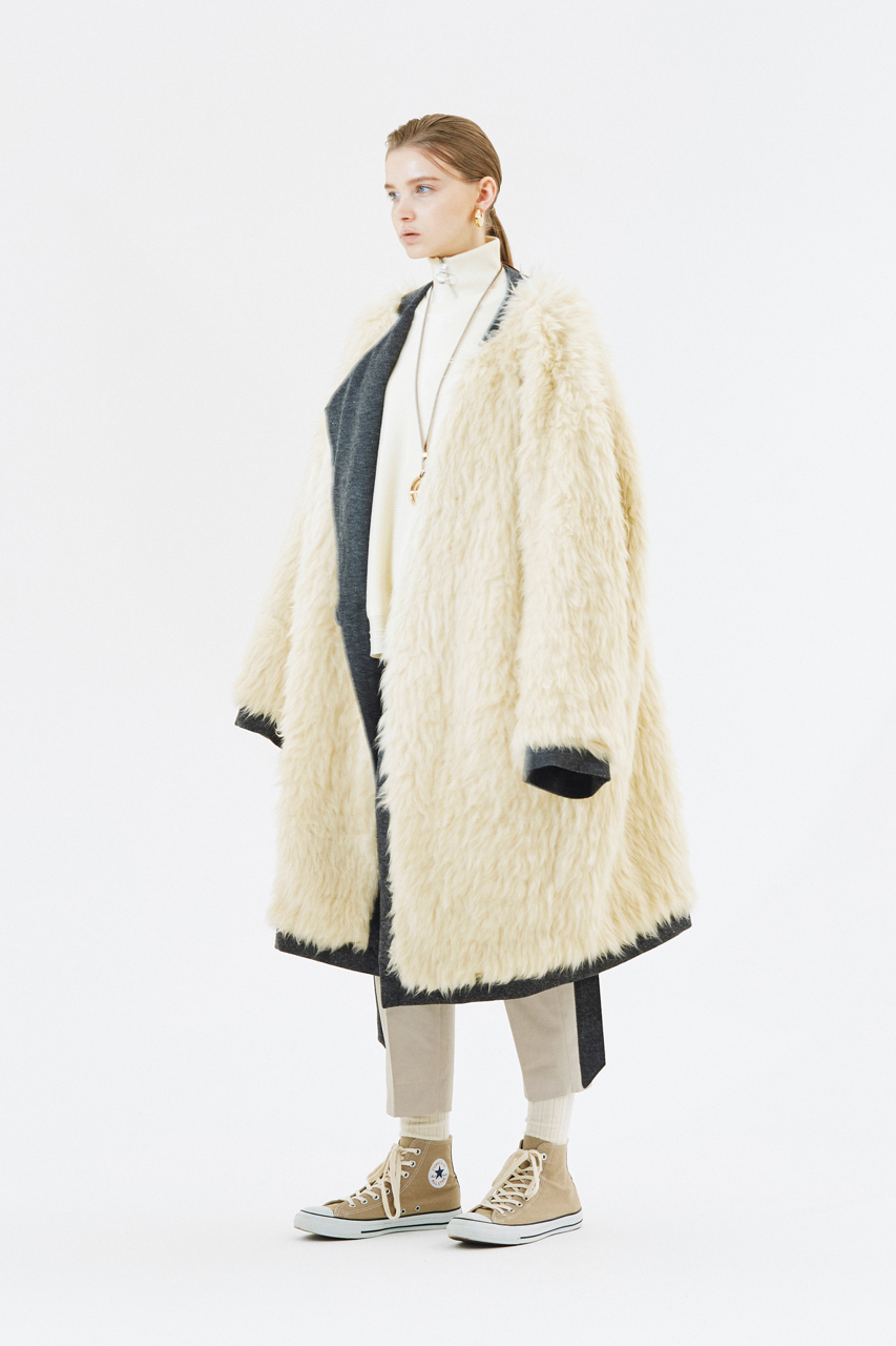 anei-fall-winter-2019-collection-lookbook-13.jpg