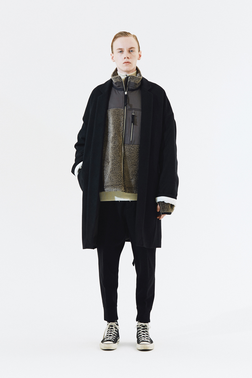anei-fall-winter-2019-collection-lookbook-16.jpg