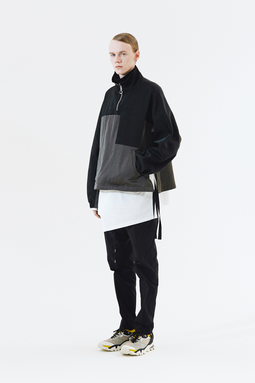 anei-fall-winter-2019-collection-lookbook-17.jpg