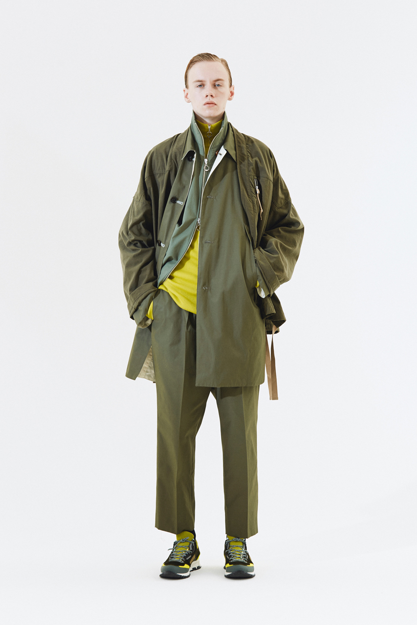 anei-fall-winter-2019-collection-lookbook-18.jpg