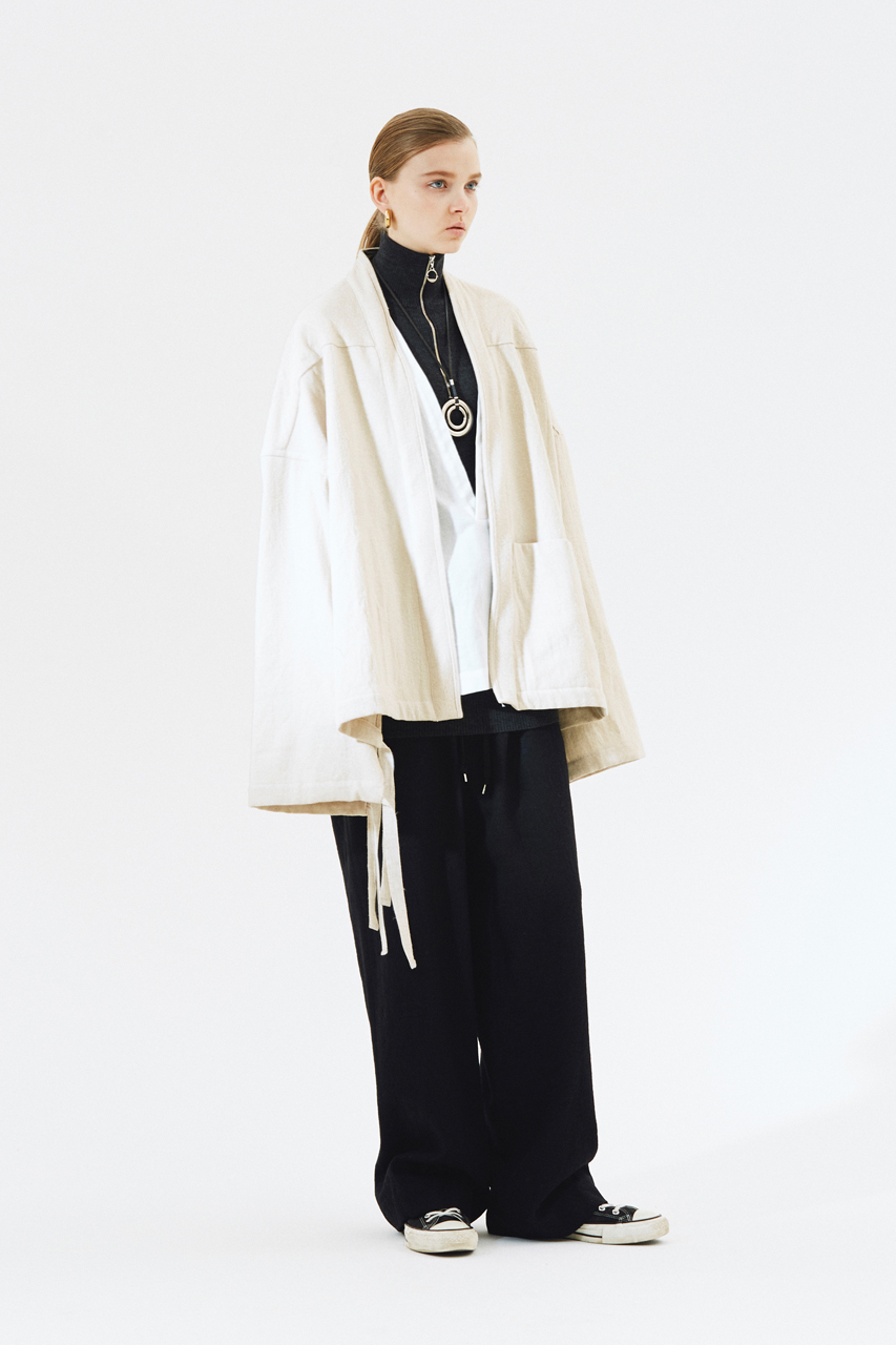 anei-fall-winter-2019-collection-lookbook-20.jpg